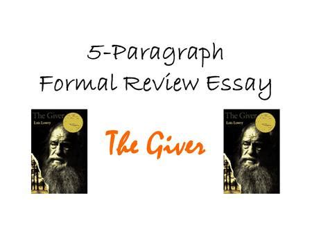 Romeo And Juliet: Expository Essay Essay Example for Free