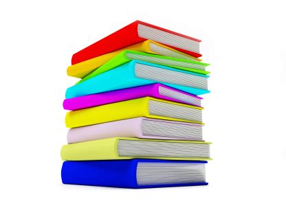 Literature review in nursing research: The importance and